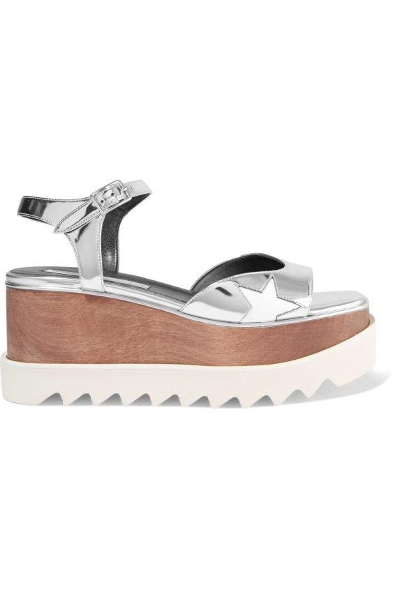 sandale gratar-