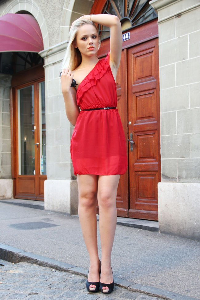 2.-red-asymmetric-dress