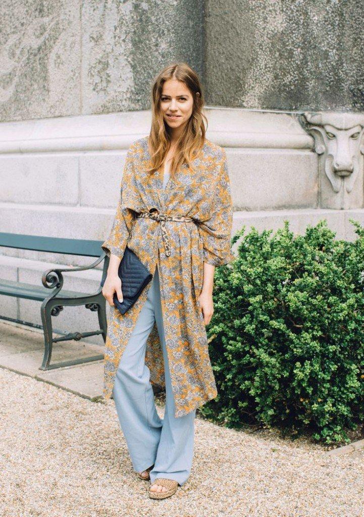 belted-kimono-cardigan