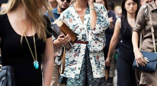 belted-printed-kimono-cardigan