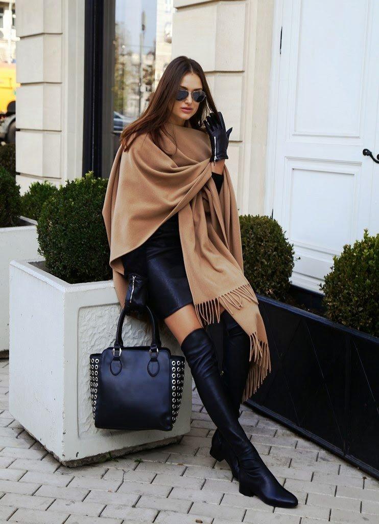 czme la moda