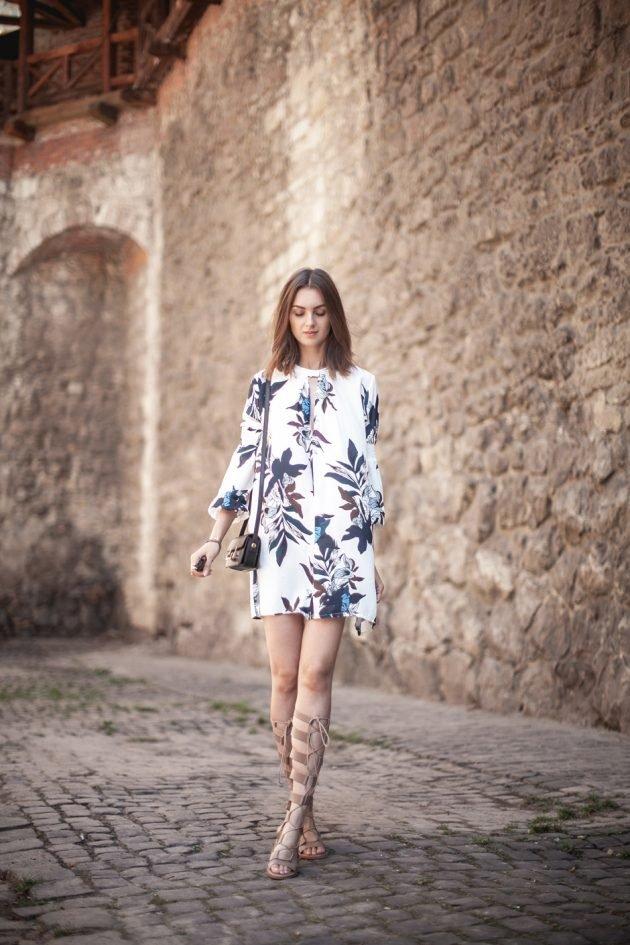 moda-