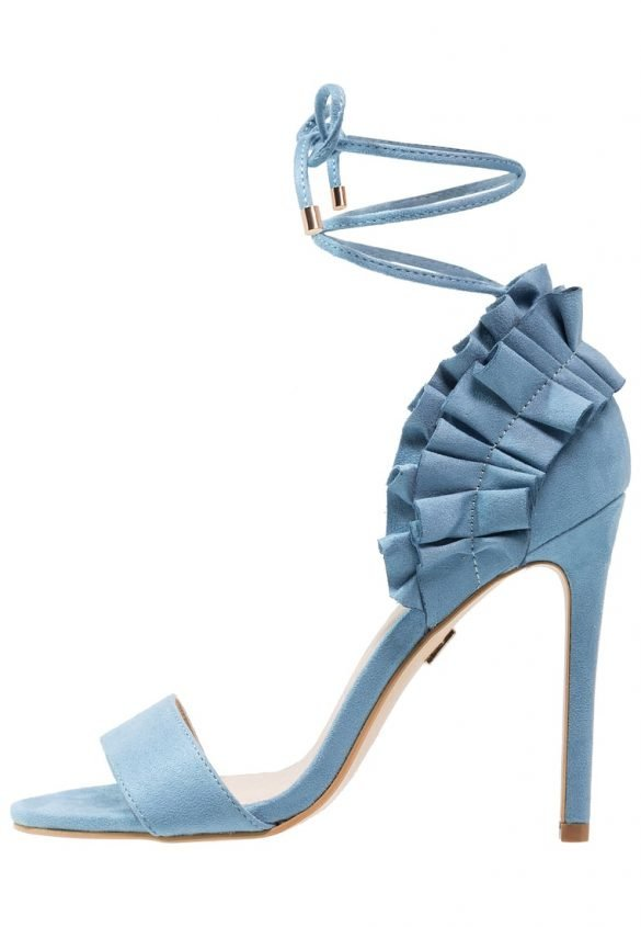 moda sandale