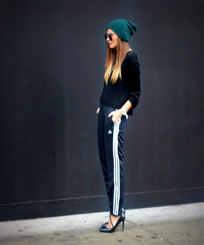 pantaloni-