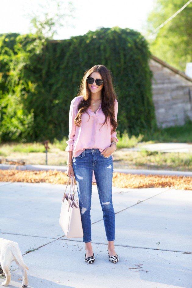pink-jcrew-classic-silk-blouse-630x945