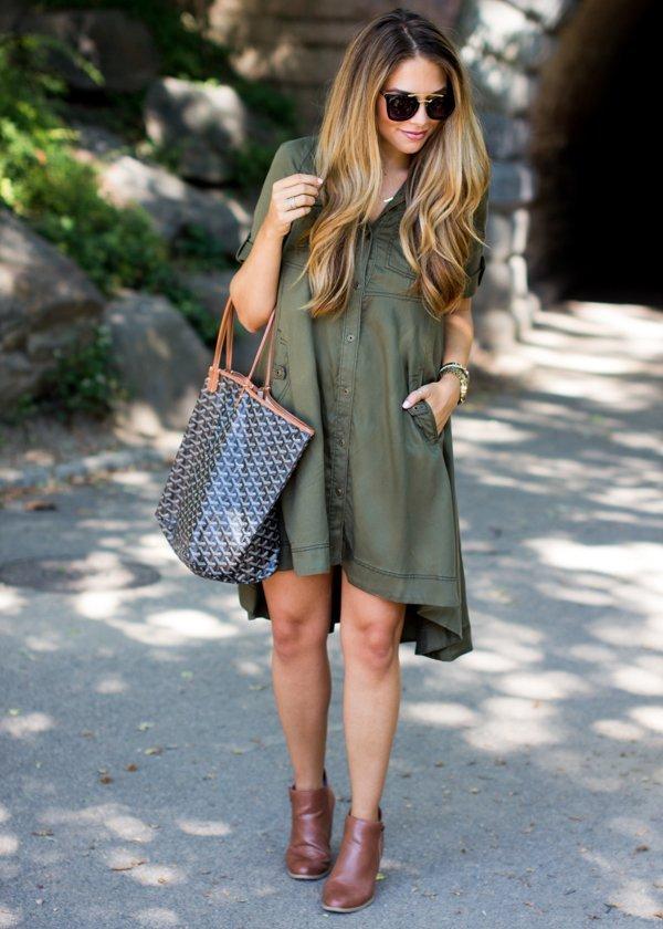 rochie moda-