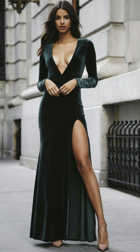 rochii csd