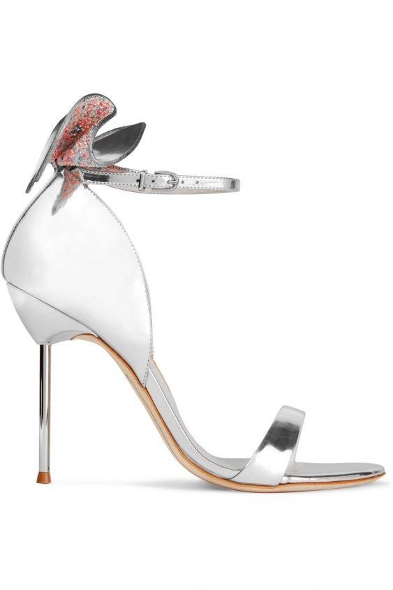sandale la moda