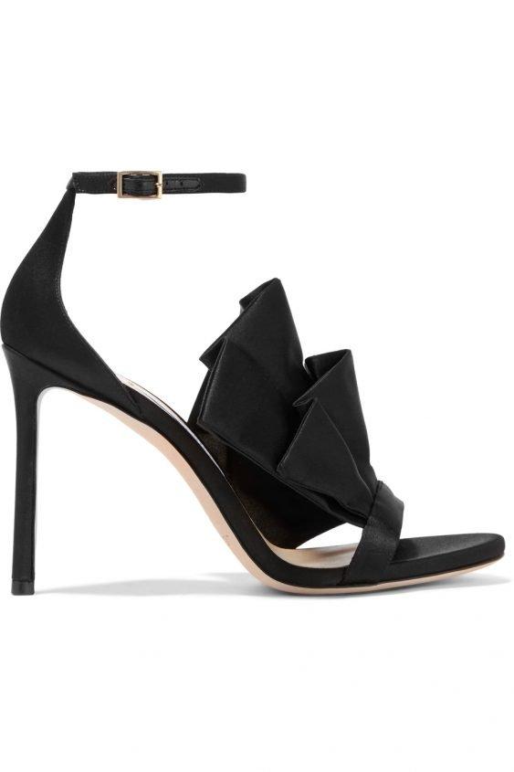 sandale lsa