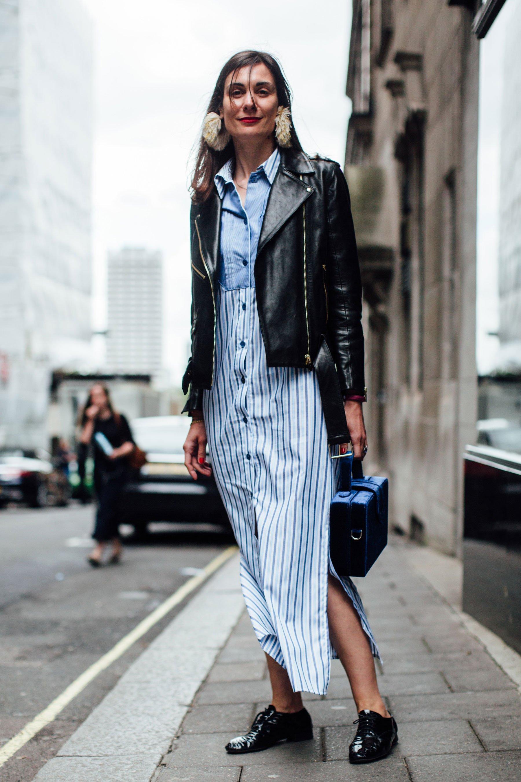 Cauti Inspiratie Pentru Primavara 2018 Acestea Sunt Cele Mai Noi Tendinte De La Milano Fashion