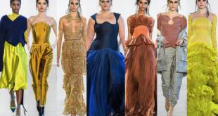 moda 2018