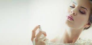 parfumuri femei 2018