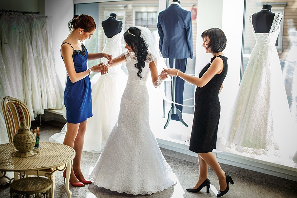 rochii femei