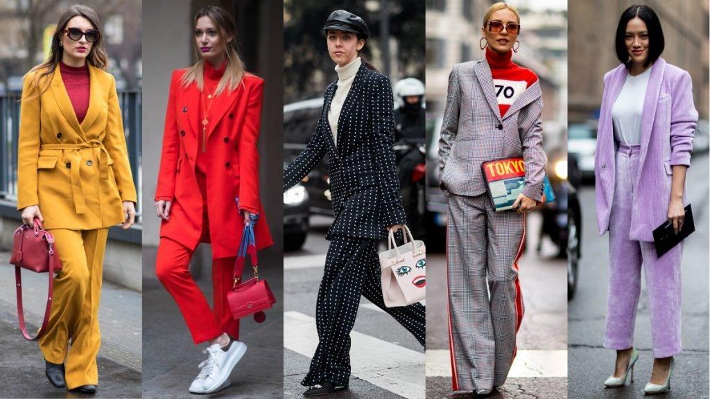 trucuri pentru a alege stilul potrivit