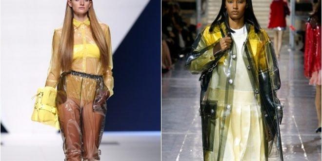 moda si stil 2018