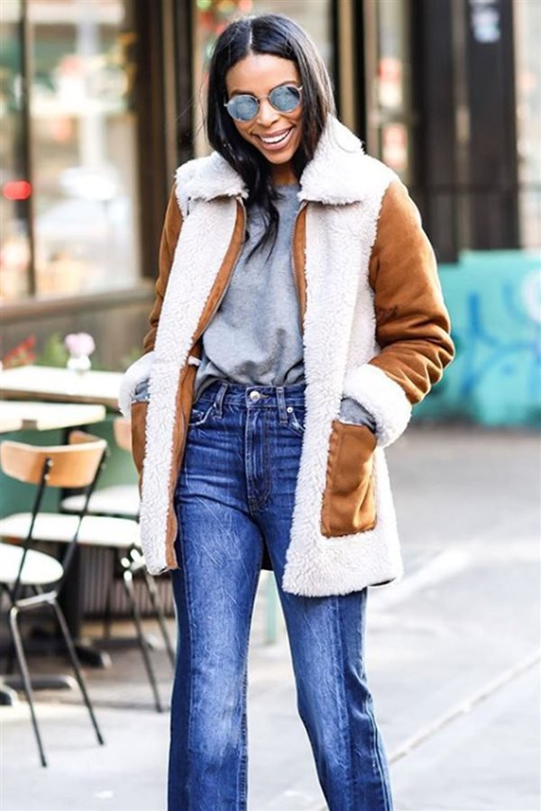 paltoane femei la moda