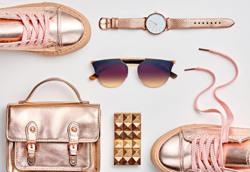 accesorii-tinuta-moda-trend